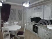 Продажа квартир ул. Гаражная, д.71