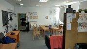 Аренда офиса 47,1 кв.м, ул. Первомайская, Аренда офисов в Екатеринбурге, ID объекта - 601322993 - Фото 7