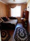 Продажа квартиры, Челябинск, Ул. Чичерина, Купить квартиру в Челябинске по недорогой цене, ID объекта - 321878968 - Фото 11