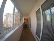 Продается 2-комнатная квартира по ул. Красная/Свердлова 19/55, Купить квартиру в Пензе по недорогой цене, ID объекта - 322325011 - Фото 10