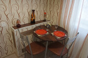 6 000 Руб., Сдается однокомнатная квартира, Аренда квартир в Серове, ID объекта - 318005665 - Фото 4