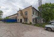 Продажа производственного помещения, Нефтекамск, Ул. Индустриальная - Фото 1