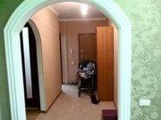 Продажа трехкомнатной квартиры на Майском бульваре, 4 в Курске, Купить квартиру в Курске по недорогой цене, ID объекта - 320006580 - Фото 1