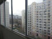 Сдаётся 2-х комнатная квартира 14 м/пешком м.Дмитровская., Аренда квартир в Москве, ID объекта - 323065219 - Фото 7