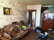 Продажа 2-й квартиры 49 кв.м. на Кауля
