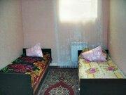 Продажа квартиры, Анапа, Анапский район, Ул. Гоголя - Фото 3