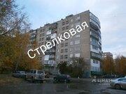 Аренда квартир Кораблестроителей пр-кт., д.42