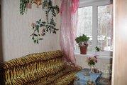 Продажа квартиры, Барнаул, Улица Антона Петрова
