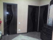 2-х кв с ремонтом, Продажа квартир в Ессентуках, ID объекта - 322665500 - Фото 30