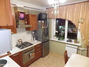 Продам 2-к квартиру по улице Катукова, д. 31 - Фото 3