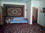 2х комнатная квартира в п.Ожерелье - Фото 1