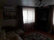 Квартира Герцена 18 - Фото 2