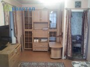2 350 000 Руб., Трехкомнатная квартира, Купить квартиру в Белгороде, ID объекта - 325274280 - Фото 4