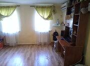 Продается Дом 45 м2 р-н Карасунский, ул им Селезнева - Фото 5