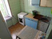 4-х комнатная, 74 кв.м, Мойнаки - Фото 2