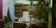 Продажа квартиры, Белгород, Ул. Толстого