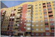 Продам 1-комн. квартиру, Восточный, Малая Боровская, 28 - Фото 2