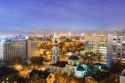 50 194 500 Руб., Продается квартира г.Москва, Новый Арбат, Купить квартиру в Москве по недорогой цене, ID объекта - 320733792 - Фото 21