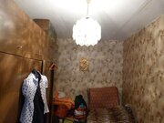 Двухкомнатная квартира в Московской области под мат.капитал, ипотеку - Фото 3