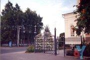 Отдельно стоящее здание в центре Борисовки под любой вид деятельности - Фото 4