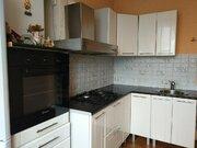 Продам 1-комн.квартиру с А/о на ул.Минусинская,28. срочно!