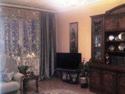 Продажа трехкомнатной квартиры на улице Василенко, 13 в Благовещенске, Купить квартиру в Благовещенске по недорогой цене, ID объекта - 319714898 - Фото 2