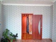 3 комнатная квартира 67 кв.м. в оао недорого - Фото 2