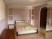 1 400 Руб., Квартира с евроремонтом в самом центре, есть всё, Квартиры посуточно в Абакане, ID объекта - 302099173 - Фото 4