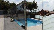 2 250 000 €, Продажа дома, Барселона, Барселона, Продажа домов и коттеджей Барселона, Испания, ID объекта - 501988105 - Фото 3