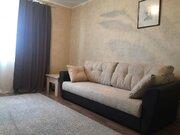 Сдается 2-х комнатная квартира Саморы маашела 4к1