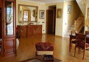 1 300 000 €, Продается пентхаус в Риме, Купить пентхаус Рим, Италия в базе элитного жилья, ID объекта - 328767713 - Фото 5