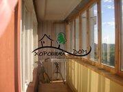 Продается 3-х комнатная квартира Москва, Зеленоград к1117, Купить квартиру в Зеленограде по недорогой цене, ID объекта - 318414983 - Фото 6