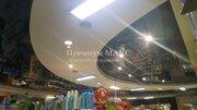 Продажа торгового помещения, Нижневартовск, Ул. Мира, Продажа торговых помещений в Нижневартовске, ID объекта - 800376737 - Фото 2