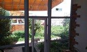 Дом вблизи Апрелевки, Аренда домов и коттеджей Кромино, Наро-Фоминский район, ID объекта - 501845027 - Фото 17