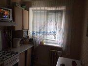 3-к Квартира, 48 м2, 4/5 эт. г.Подольск, поселок Дубровицы, 7 - Фото 4