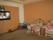 2 750 000 Руб., Продается 3-х комнатная квартира ул.планировки в г.Алексин, Купить квартиру в Алексине по недорогой цене, ID объекта - 331066883 - Фото 3