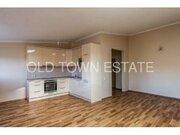 Продажа квартиры, Купить квартиру Рига, Латвия по недорогой цене, ID объекта - 315355943 - Фото 5
