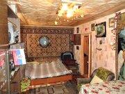 Продается однокомнатная квартира в центре Серпухова - Фото 3