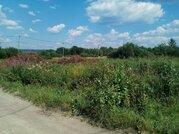 Продается участок 15 соток в поселке Прибылово - Фото 3