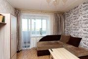 Владимир, Усти-на-Лабе ул, д.14, 3-комнатная квартира на продажу - Фото 2