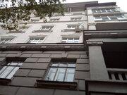 Нижний Новгород, Нижний Новгород, Минина ул, д.1, 3-комнатная . - Фото 3