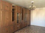 Сдается 2-квартира на 5/9 панельного дома в р-не Гермеса, Аренда квартир в Александрове, ID объекта - 330035118 - Фото 3