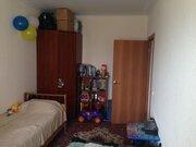 Продажа квартиры, Кемерово, Больничная - Фото 3