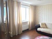 Просторная 3 ком. квартира в новостройке с отделкой - Фото 4