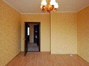 Продажа квартиры, Краснодар, Им Вавилова Н.И. улица