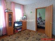 Продажа дома, Новосибирск, Ул. Шевцовой