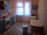 Подам квартиру в Дубраве - Фото 3