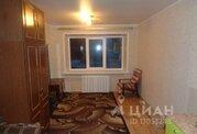 Продажа комнаты, Кострома, Костромской район, Кинешемское ш.