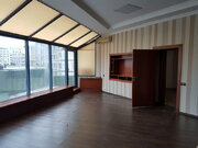 Сдам Бизнес-центр класса B. 4 мин. пешком от м. Проспект Мира. - Фото 3