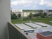 Продажа квартиры, Новосибирск, Ул. Твардовского, Купить квартиру в Новосибирске по недорогой цене, ID объекта - 320912107 - Фото 8